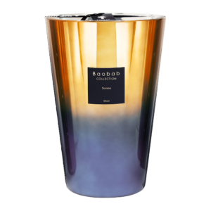 Baobab Candle Collection – Disco – Donna 13.8""
