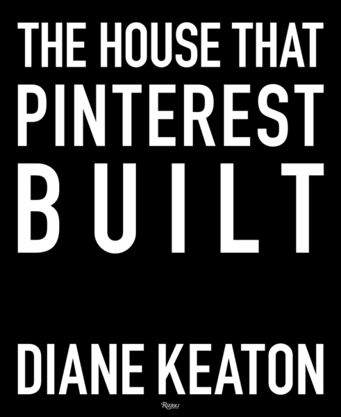 house_that_pintrest_built_1_embed