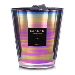 "Baobab Candle Collection – Disco – Studio 54 6.3"""