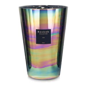 "Baobab Candle Collection – Disco – Studio 54 13.8"""