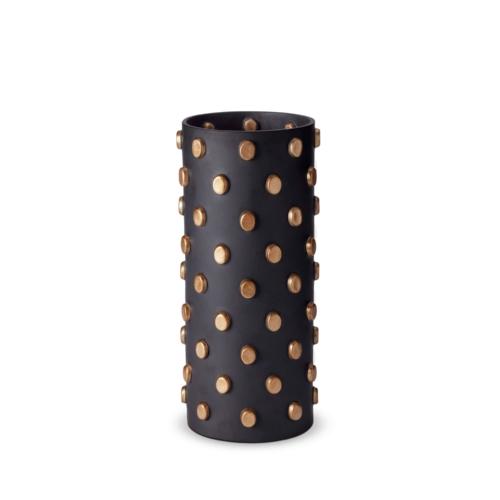 L'Objet Teo Vase - Large