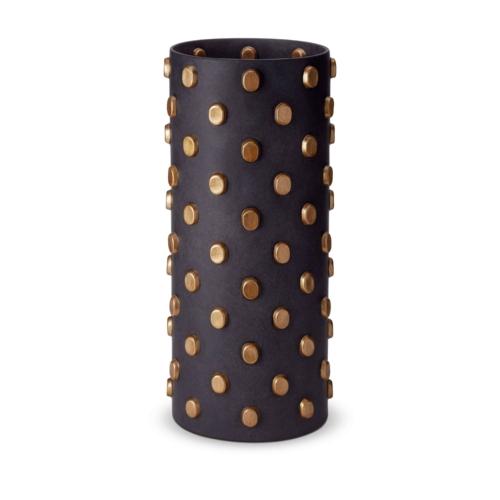 L'Objet Teo Vase - X-Large