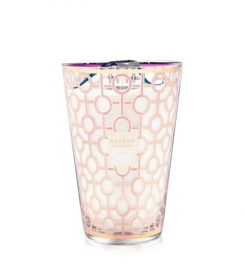 """Baobab Candle Collection – Women 13.8"""""""
