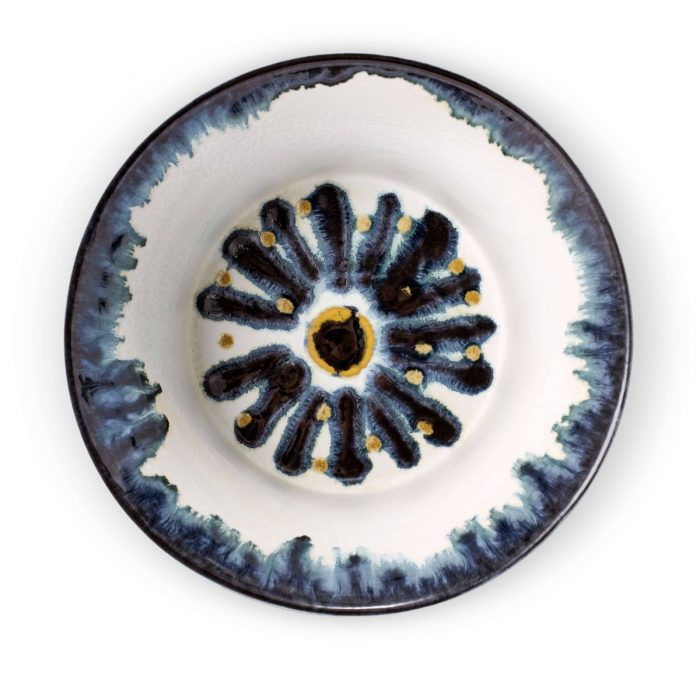 L'Objet Bohême Bowl - Medium