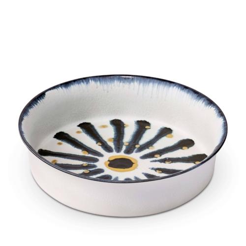 L'Objet -Bohême Bowl - Large