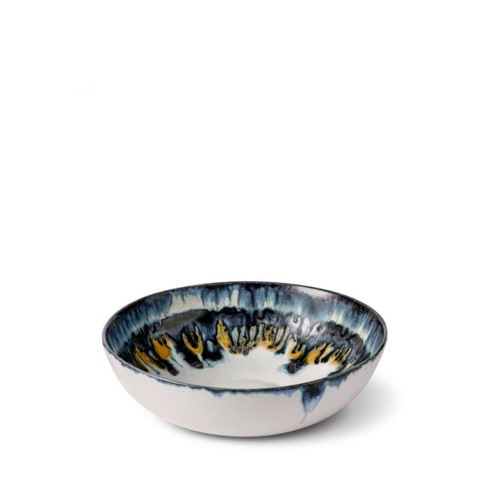 L'Objet Boheme Bowl Small