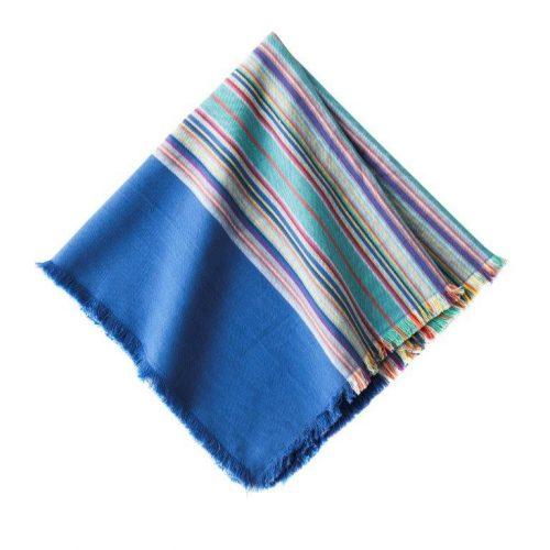 Juliska Picnic Stripe Napkin