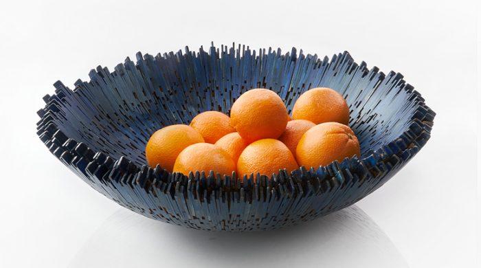 Lily Juliet Boracay Bowl Blue