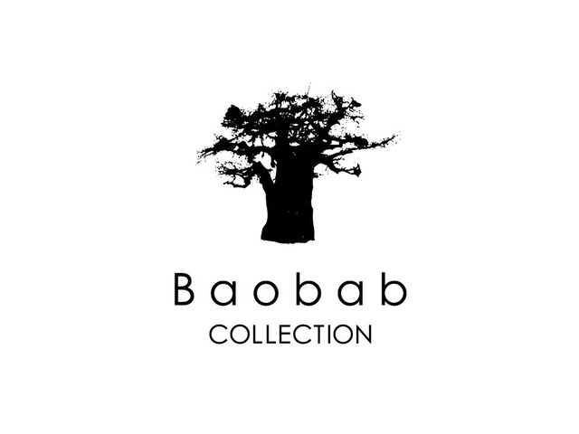 Baobab Candles