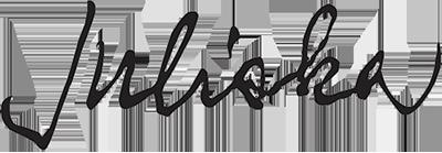 Juliska Dinnerware Logo