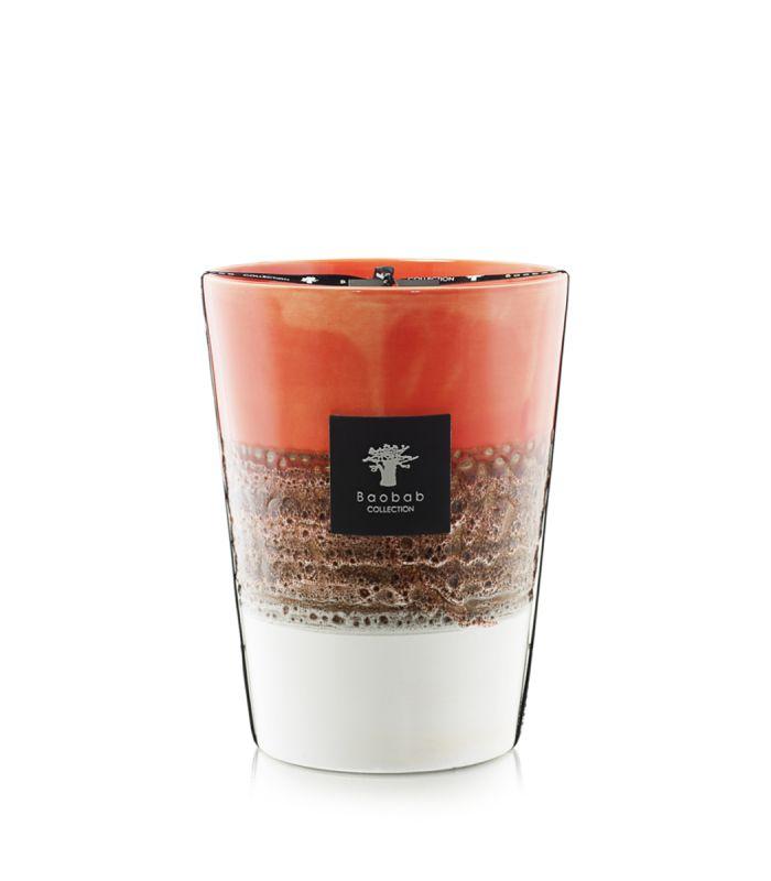 """Baobab Candle FUEGO 9.4"""""""