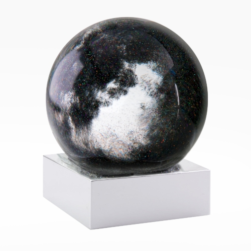 Snow Globes-Eclipse