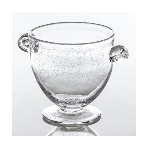 Abigail's St. Remy Bubble Ice Bucket