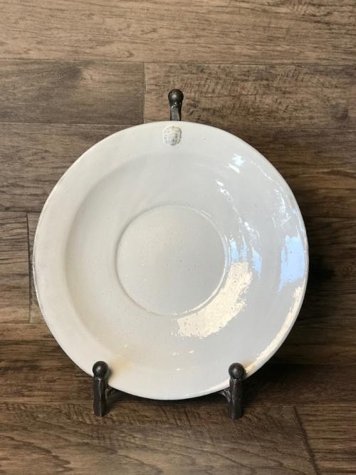 ASTIER DE VILLATTE Alexandre Round Platter