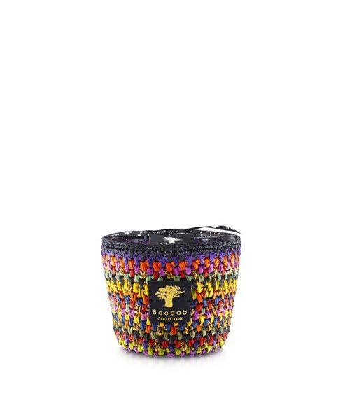 """Baobab Candle Mitia 3.9"""""""