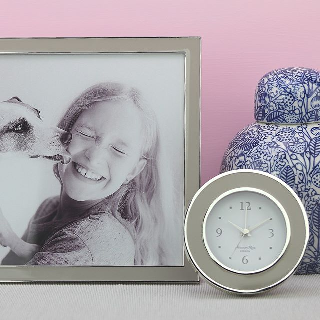 Addison Ross Clocks