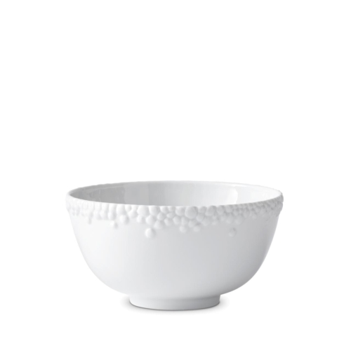 L'Objet Haas Mojave Cereal Bowl