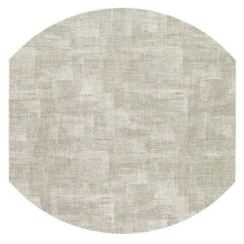 Bodrum Placemat Luster Granite