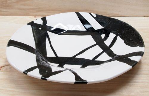 Alex Marshall Dinnerware-Platter