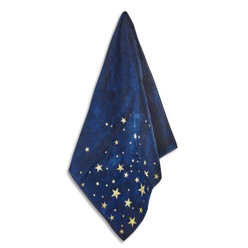 Summerill & Bishop-Napkin Falling Stars