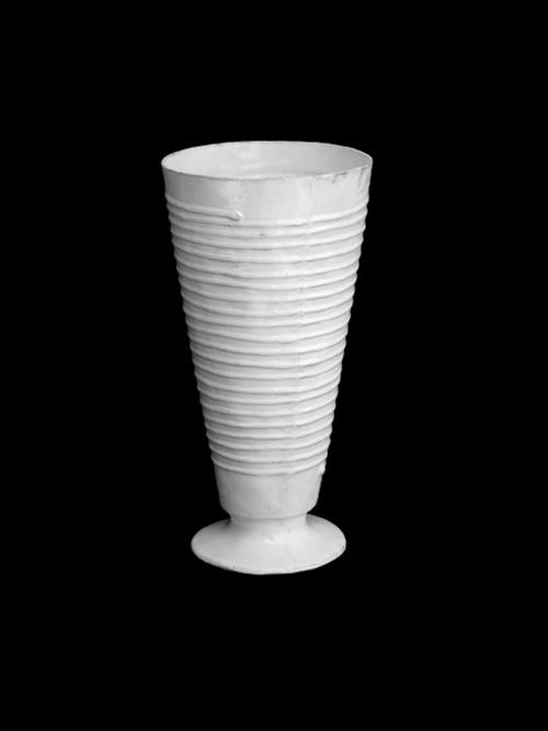 ASTIER DE VILLATTE Spirale Large Vase