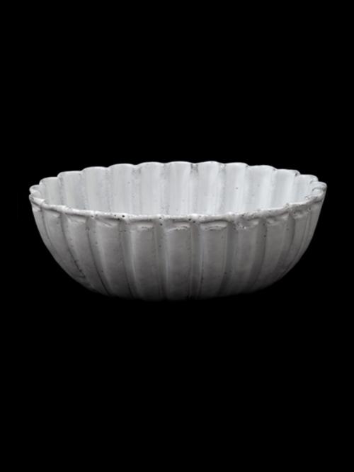 ASTIER DE VILLATTE Victoria Bowl