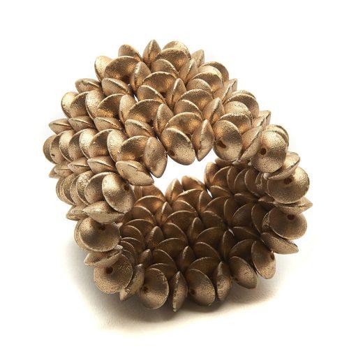Deborah Rhodes Napkin Ring