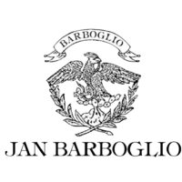 jan-barboglio-1
