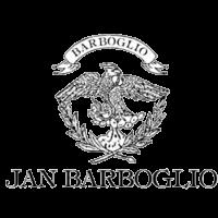 jan-barboglio-1