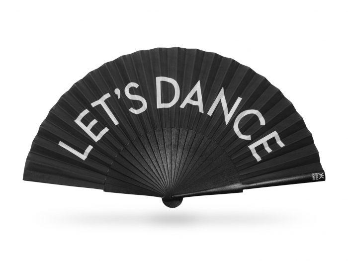 Khu Khu Let's Dance