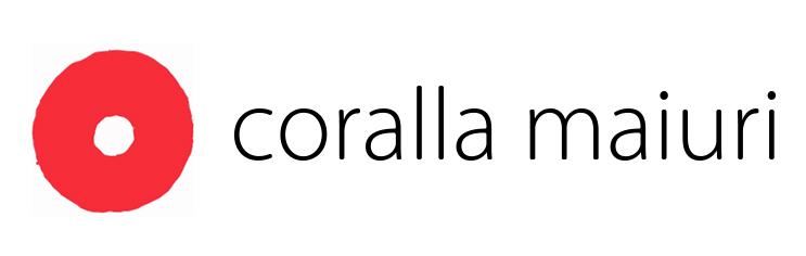 Coralla Maiuri