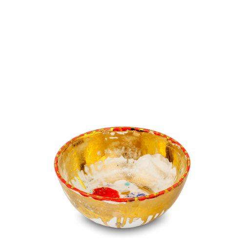 Coralla Maiuri Scipione Fruit Bowl
