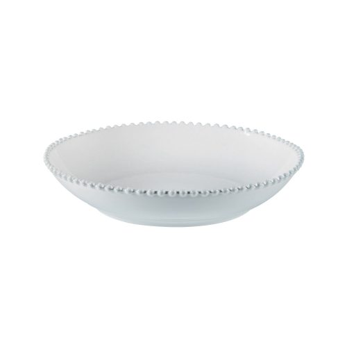 Costa Nova Pearl Pasta Serving Bowl