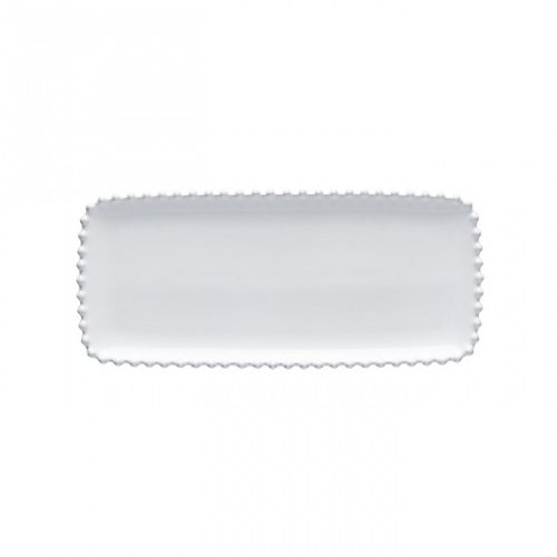 Costa Nova Pearl Rectangular Tray