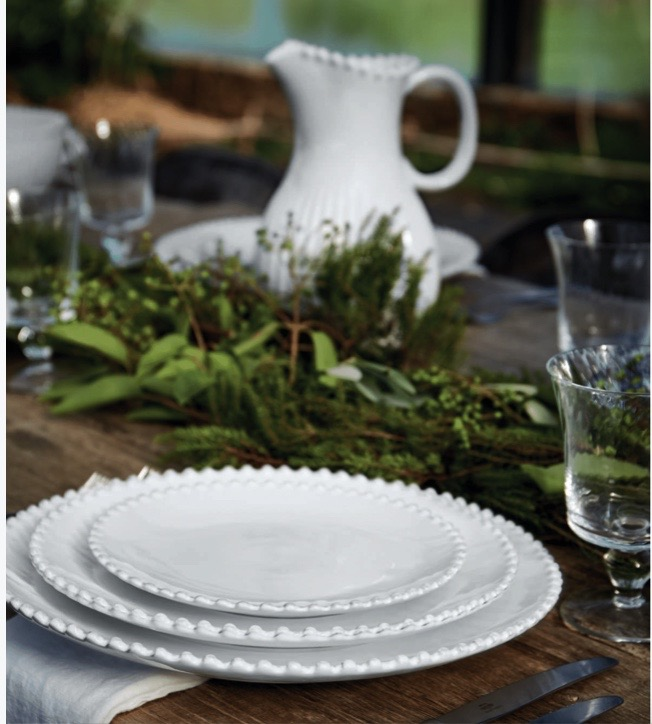 Costa Nova Dinnerware