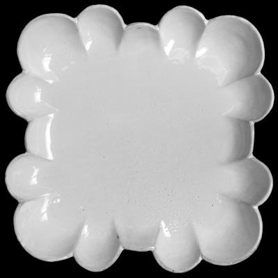 Astier De Villatte Colbert Medium Deep Platter