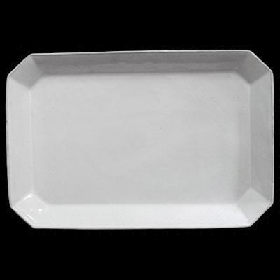 Astier De Villatte Révolution Large Platter