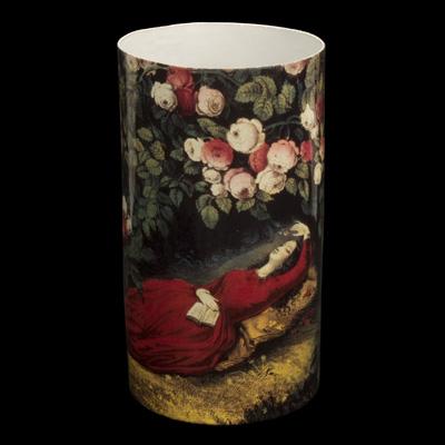 Astier De Villatte John Derian Beauty Vase