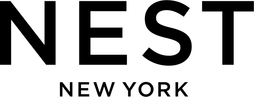 Nest Candles Logo