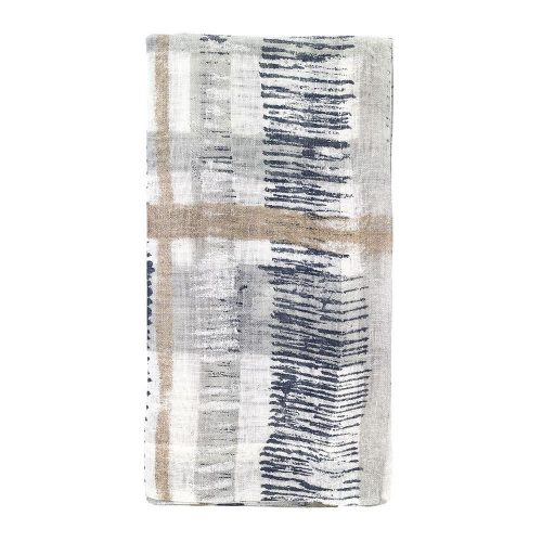 Contempo Napkin - Set of 4