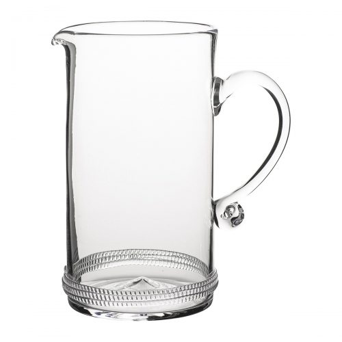 Dean Pitcher - Set of 2