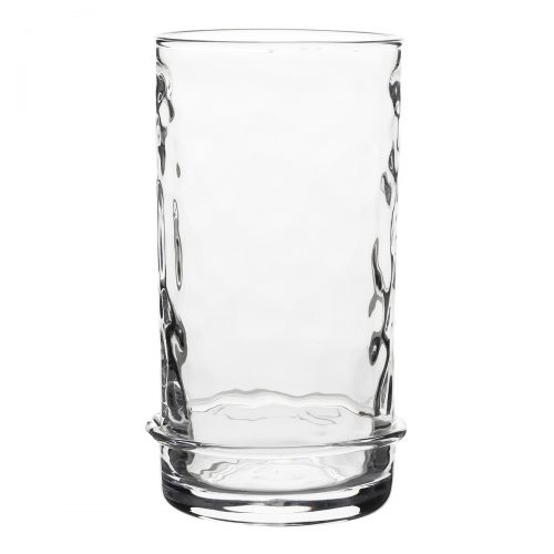 Carine Highball - Set of 2