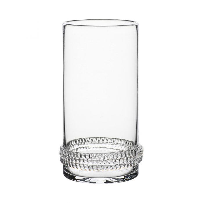 Dean Highball Glass - Set of 2