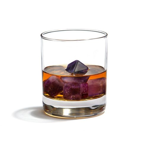 Anna Of New York-Vida Whisky Gems-Amethyst