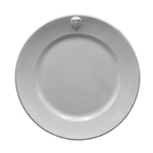 Astier De Villatte Alexandre Large Soup Platter