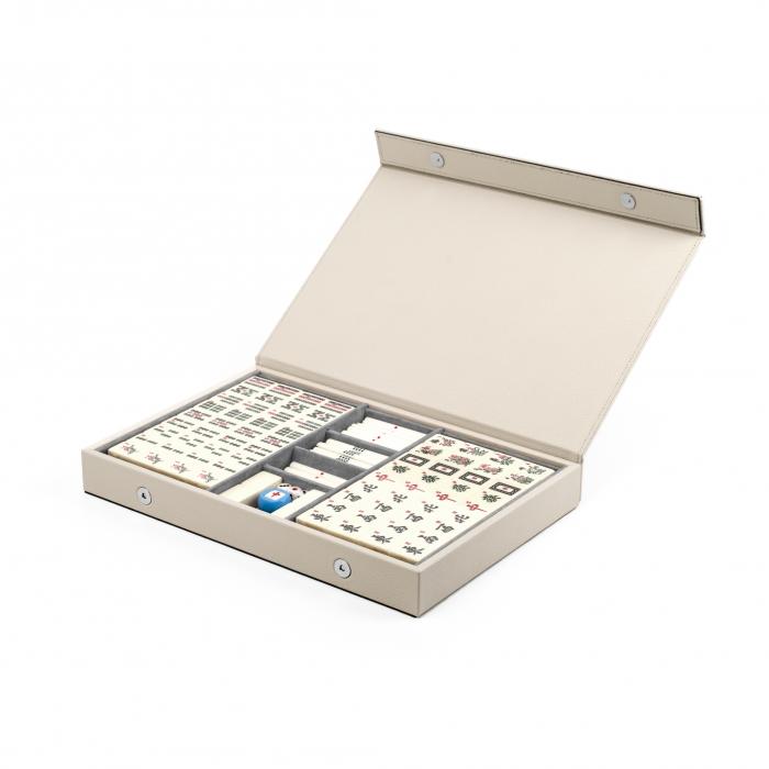 Mahjong Game Set