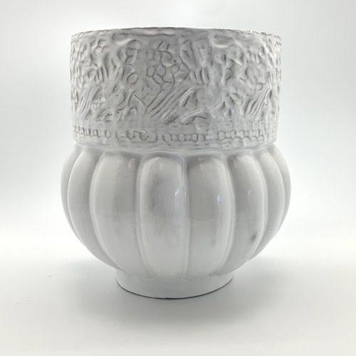 Astier De Villatte Astrakhan Vase