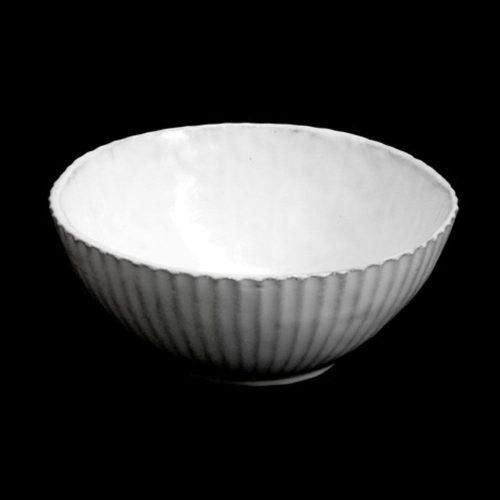 Astier De Villatte Petulla Bowl, Large