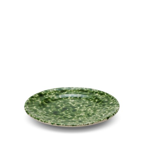 Aerin Perazza Salad Plate - Set of 2