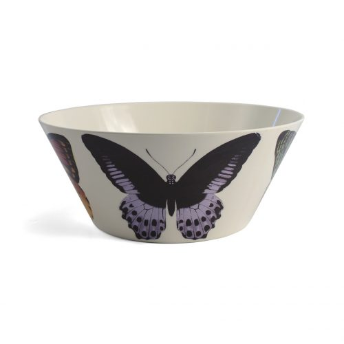 Thomas Paul - Metamorphosis Melamine Large Serving Bowl